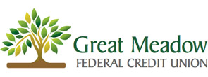 Great Meadow Federal Credit Union